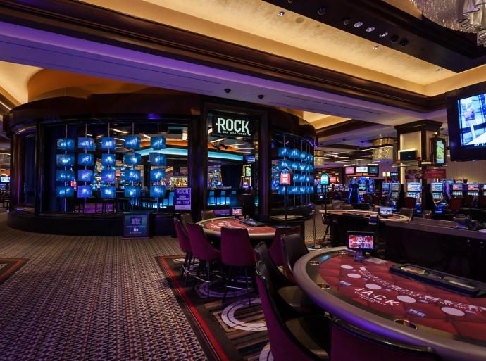 Picture Your Online Gambling On Prime. Read This And Make It So