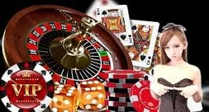 The most effective Option to Online Betting