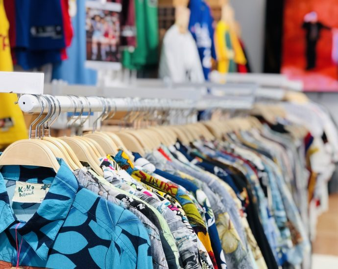 How To Save Lots Of Lots Of Cash With T-shirts?