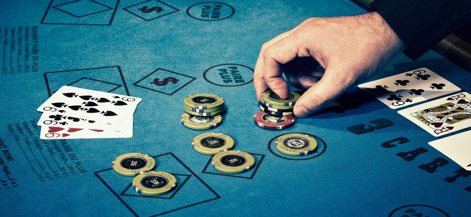 What Shakespeare Can Teach You about Gambling
