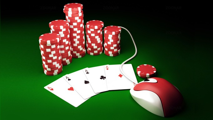 Now You Can Have The Casino Game Of Your Goals Sooner Than You Ever Imagined