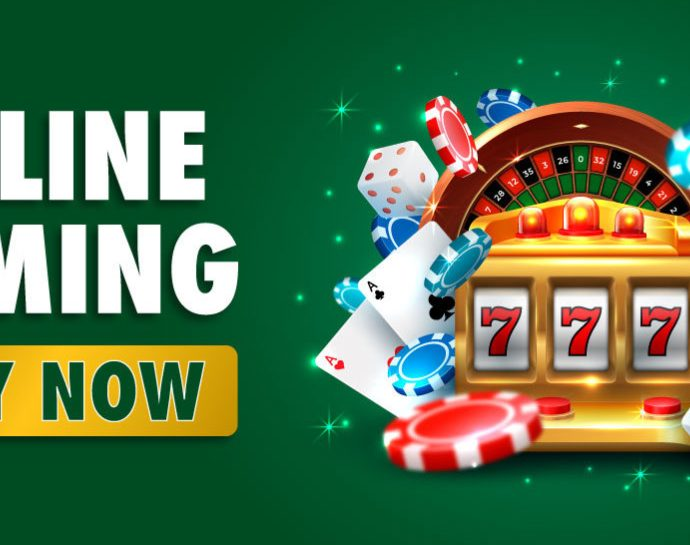 Confidential Information On Online Betting