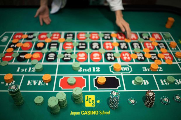 The Ugly Facts About Best Online Casino